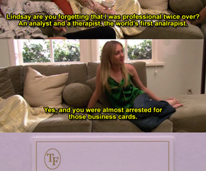 anal, arrested development, and funny image