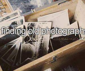 photograph, photo, and picture image