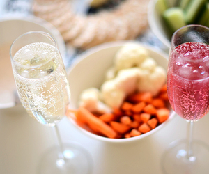 drink, carrot, and finland image