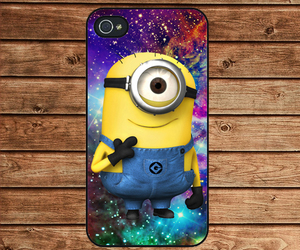 iphone cases, iphone 4 case, and iphone 4 cover image