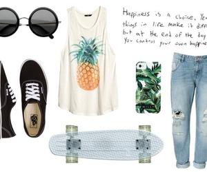 boho, boy, and hipster image