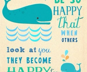 quote and happy!! :) image