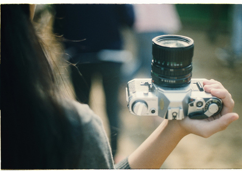 camera, lovely, and photographyc image