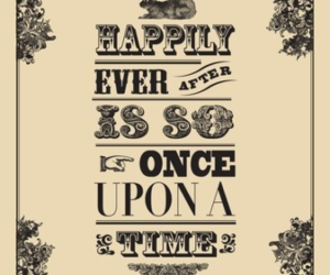 alice in wonderland, fairytale, and typography image