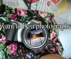 photographer, quote, and camera image