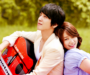 heartstrings image