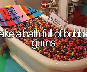 bath, before i die, and boy image