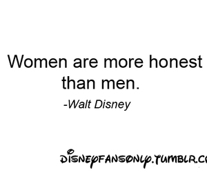 black and white, disney, and honest image