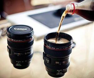 canon, popular, and cool image