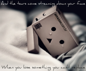 coldplay, fix you, and cut image