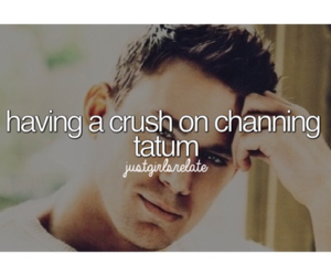 artist, celebrity, and crush image