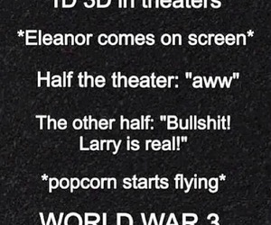 larry stylinson, one direction, and this is us image