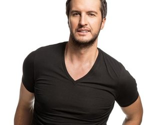 luke bryan, country, and sexy image