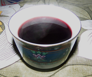 awesome, wine, and cup image