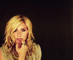 aly & aj, aly michalka, and 78 violet image