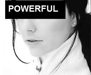 amy lee, evanescence, and Powerful image
