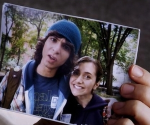 moose, step up, and step up 3 image