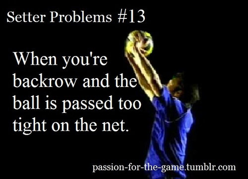 41 images about volleyball on we heart it see more about