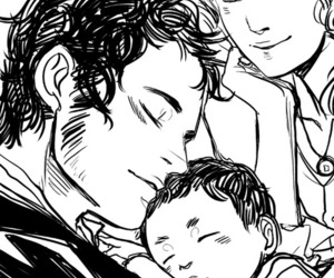 family, tid, and love image