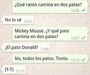 mickey mouse and funny image