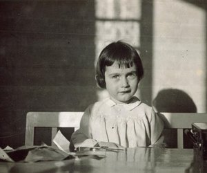 amazing, anne frank, and the girl who lived image
