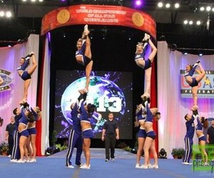 allstars, ca, and needle image