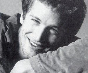 boy and guillaume canet image