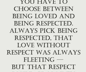 tough   true | Sayings I Love