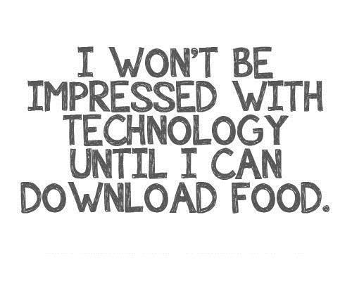 awesome, food, and text image