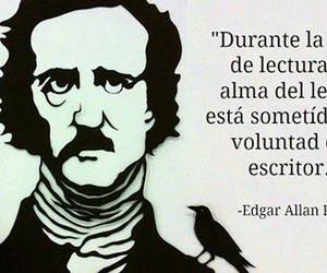 quote and frases celebres image