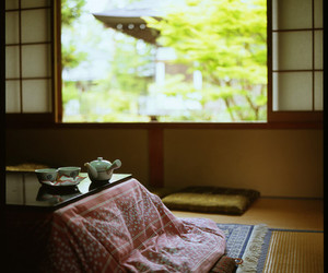 delicate, japan, and cute image