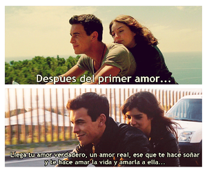 love, 3msc, and frases image