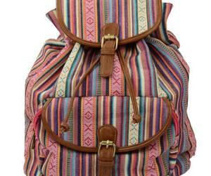 backpack and fashiolista.com image