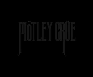 motley crue, nikki sixx, and tommy lee image