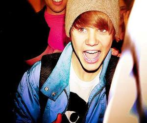 justin bieber, swag, and cute image
