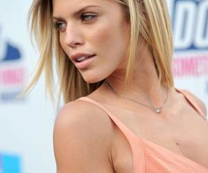 AnnaLynne McCord, beautiful, and Hot image