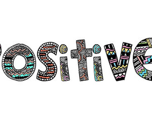positive, quotes, and happy image