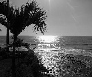 black and white, mexico, and blak image