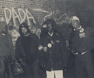 public enemy, ice cube, and big daddy kane image