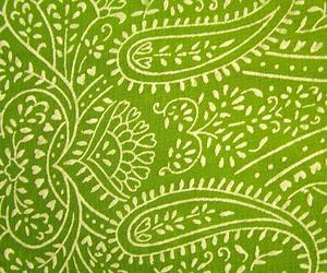background, green, and pattern image