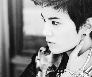 sungjong and infinite image