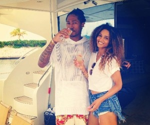 ciara and future image