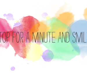 66 Images About Color My Life On We Heart It See More About Quote