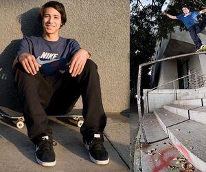 skater and sean malto image