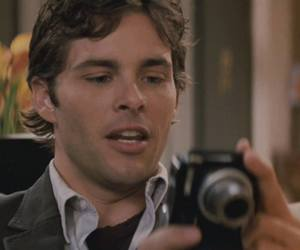 27 dresses, actor, and camera image