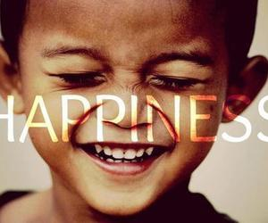 happiness, smile, and happy image