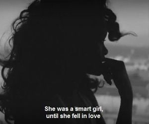 love, rihanna, and quotes image