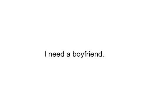 When will i have a boyfriend astrology