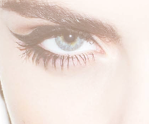 eye, pretty, and cara delevingne image