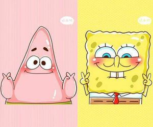 and, patrick, and love image
